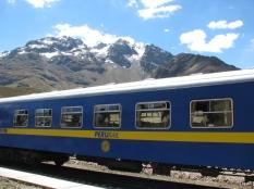 img_3384-andean-explorer-4313m-la-raya