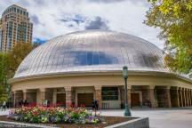 Mormon+Tabernacle