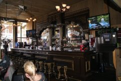 traditional-bar-area